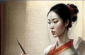 学日语有哪些方式?大神推荐的学日语的培训机构