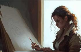 【学商务日语】温州商务日语培训哪个好?-外教小班 高薪就业
