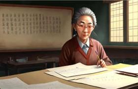 怎么选择一家性价比高的少儿日语在线一对一?小野外教网怎么样?