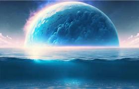 西安的日语教育培训机构那个好?少儿日语一对一该怎么选?