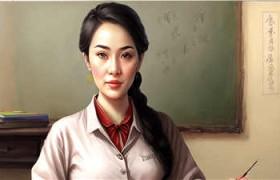 少儿去哪学日语比较好,有推荐的不错培训机构吗?