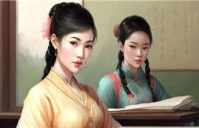 在线日语培训哪家好?如何选择家合适的日语机构?