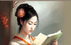 孩子怎么在网上学日语呢,网上学习日语哪一家更适合孩子?