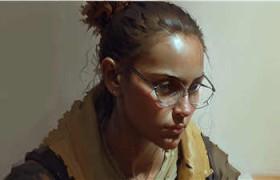 临平少儿日语哪家好,要怎么选择