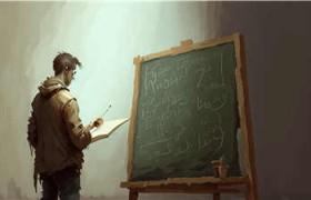 少儿日语外教一对一课程怎么样,好不好?