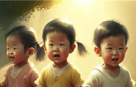 在线少儿日语哪个好?哪家机构收费优惠性价比高?