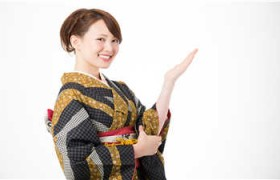 「高考日语」北京基础日语辅导哪家靠谱
