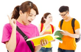 【日语四级】长沙商务日语培训哪家好-零基础开始