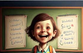 【商务日语学】厦门商务日语培训怎样选择-实战商务日语
