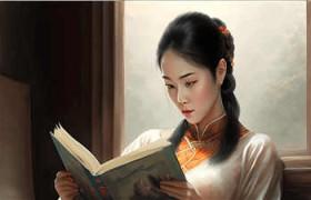 少儿日语学习中心哪家靠谱?教大家几招方法来选择!