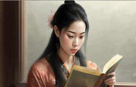 【商务日语的】佛山商务日语培训课程