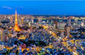 学生在线日语学习方法,有什么好的方法呢?