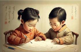 少儿在线学日语好不好?听听过来人建议,不要错过哦!