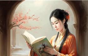 小学生日语网站哪家好?备受关注的机构小野