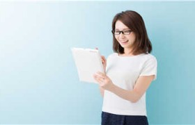 全外教少儿日语口语培训要多少钱?过来人经验分享!