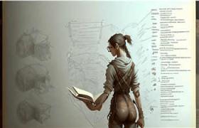 【学商务日语】东莞商务日语培训课程
