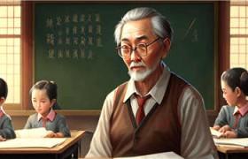 儿童日语培训机构哪家好?挑选时需要把握这几个原则