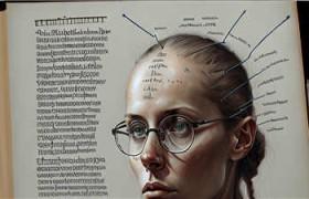 【学商务日语】长沙商务日语培训班怎样选择?-外教小班 高薪就业
