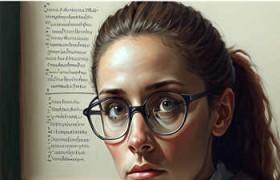 包头少儿日语培训教育怎么选?少儿日语一对一怎么样?