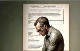 商务日语培训机构怎么样?学习日语商务哪家好?