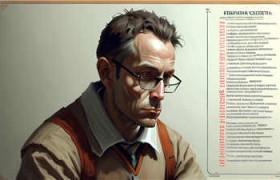 【学商务日语】大连商务日语培训怎样选择?-外教小班 高薪就业