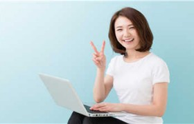 「高考日语」西安基础日语培训哪家好