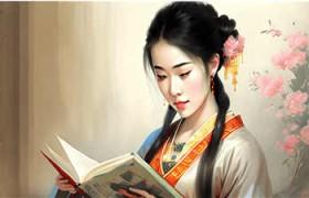 日语在线外教一对一哪家好?收费价格贵吗?