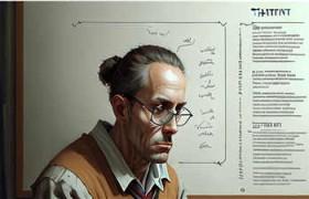 儿童在线日语怎么样?儿童外教一对一日语如何选择?