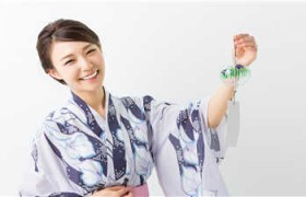 少儿日语家教一对一怎样?哪家培训班机构合适?