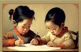 「高考日语」保定基础日语培训怎么样