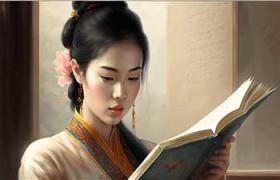 少儿在线日语一对一哪家好?教学效果好的机构哪家?