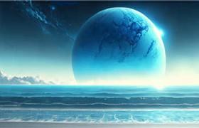 厦门日语培训基础-必学价格查询