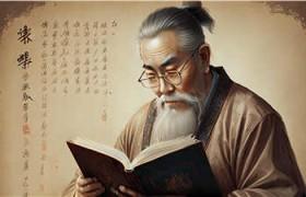 少儿日语在线学习好不好?该注意哪些误区?避免入坑!