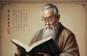 少儿日语学新概念好吗?哪家少儿日语机构好?