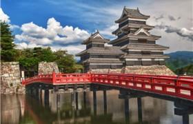 小野在线日语一对一教学怎么样?在线机构要怎么选择?