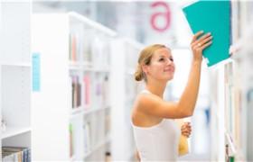 少儿日语学习哪里好?少儿日语学习机构怎么选呢?