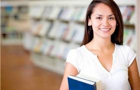 初级日语在线学习好吗?成人零基础日语学习怎么样?