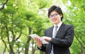 大连少儿日语哪家好?这篇文章解答你心中的疑惑!