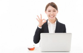 实力讲解外教日语在线的好坏?合不合适孩子,来看看吧