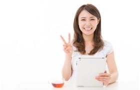 兰州少儿日语哪家好?有没有好的机构推荐?