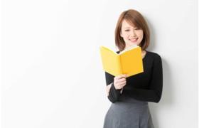 【学日语网站】扬州商务日语培训怎样选择?-外教小班 高薪就业