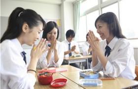 【学习日语】惠州商务日语培训机构
