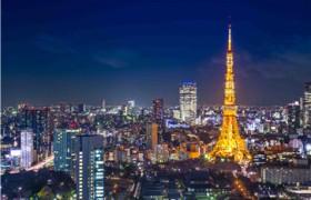 少儿日语培训哪个性价比高?哪家上课模式好?