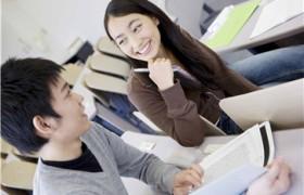 小学生怎么学习日语?过来人经验告诉你