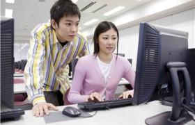 少儿日语学习有哪些可靠的方法?少儿日语学习的技巧有哪些?