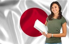 【商务日语课】无锡商务日语辅导怎样选择-实战商务日语