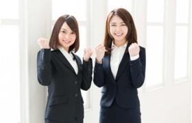少儿线上日语哪个更好?少儿线上培训选哪家?