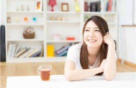 少儿日语学习几岁开始最好?如何让孩子对日语产生兴趣?