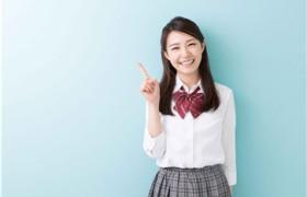 成都学日语那个培训机构好?为什么大家都说小野好?