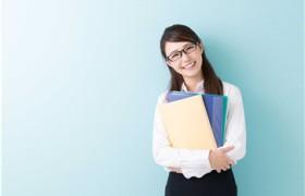 少儿怎样系统性的学好日语?看看有经验的人怎么说!